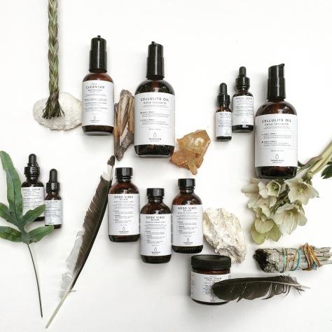 botanicals1