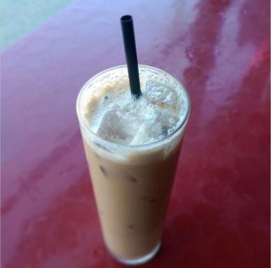 linh_coffee