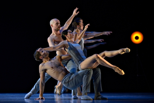 Ballet BC in I and I Am You_Dancers Racheal Prince, Alexander Burton and Daniel Marshalsay_photo Michael Slobodian 5x8