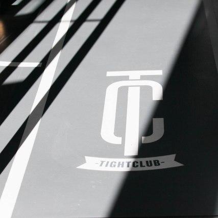 tight club 3